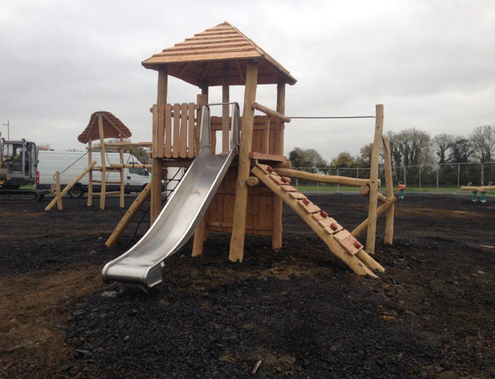 Navan Playground
