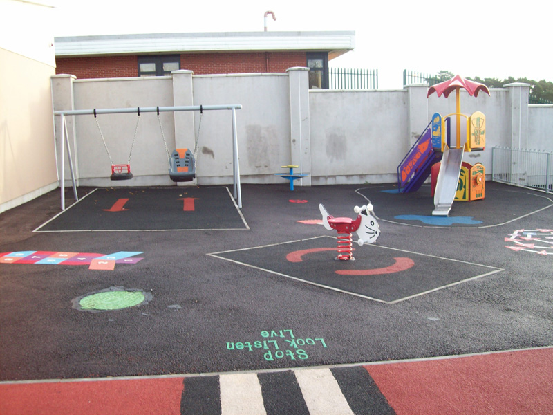hollyhill cork creche 003