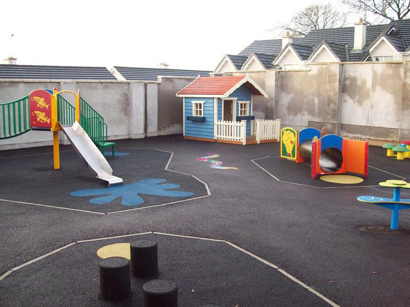 hollyhill cork creche 004