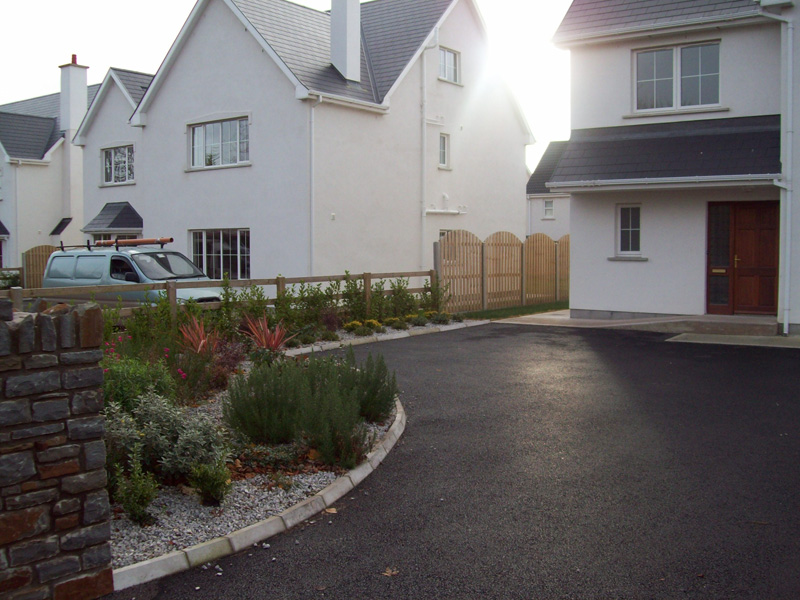 seamus geaney show house carrigatwohill 002