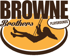 Browne Brothers Logo