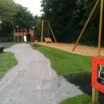 Edenderry Playground