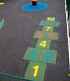rubber_tiles_for_playground