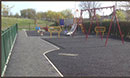 Edenmore Spraoi Linn playground
