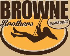 Browne Brothers