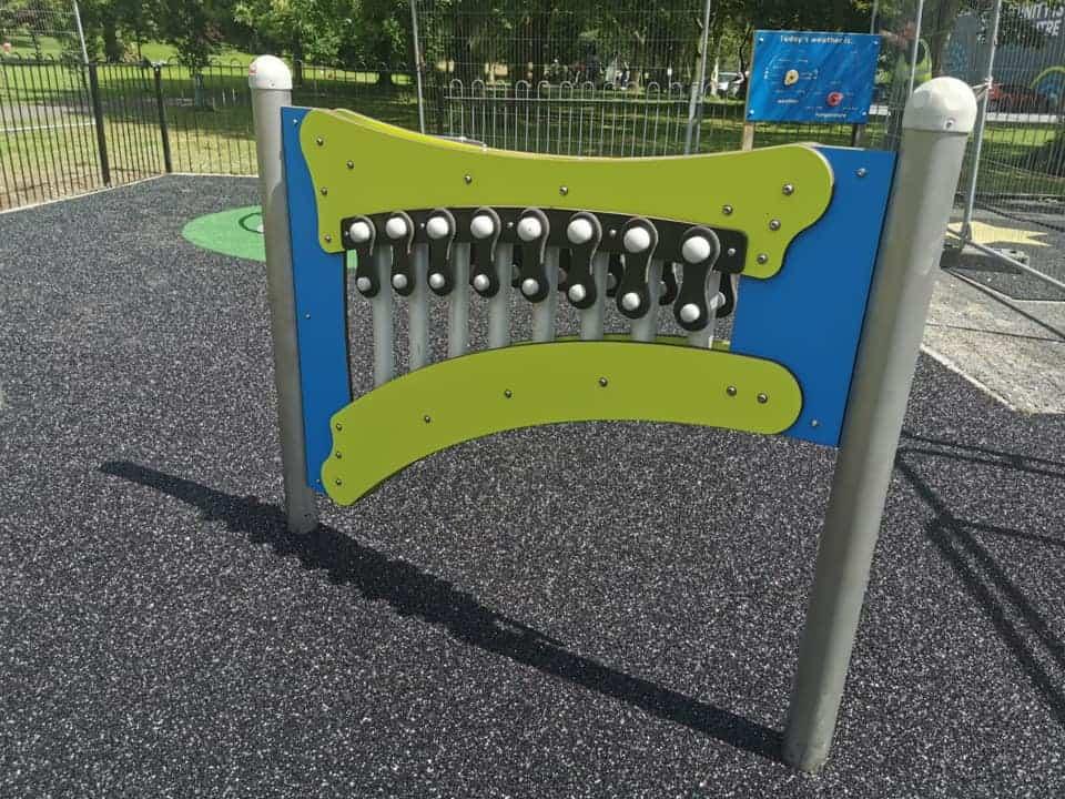 listowel playground 2