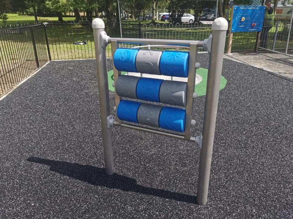 listowel playground 3